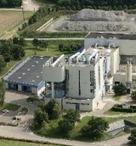 Certificats d'économie d'énergie - CEE : EDF verse 5,3 millions à l'incinérateur du Grand Dijon - Environnement Magazine   Plan Bâtiment Durable   Scoop.it