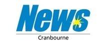TAFE job cut fear | Cranbourne News | Star News Group Local News, Sport, Entertainment | TAFE in Victoria | Scoop.it
