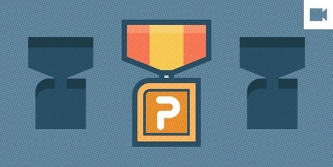 PowerPoint Tips and Tutorials for E-Learning Designers #1 | elearning stuff | Scoop.it