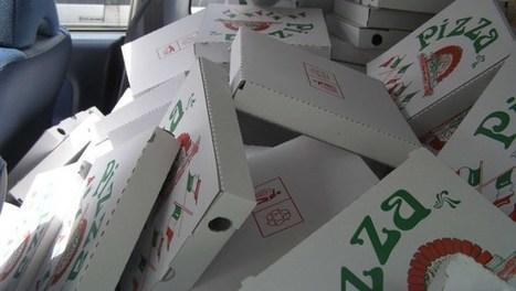 Papier-carton : Eco-Emballages sort un guide pratique | PACK'[avniR] : ACV, éco-conception et emballage | Scoop.it