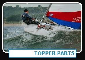 Sailing Solutions   Sailing Websites   Scoop.it