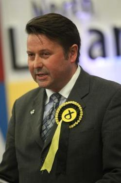 Call for Westminster standards watchdog to probe SNP MP over financial interests (From Herald Scotland) | My Scotland | Scoop.it