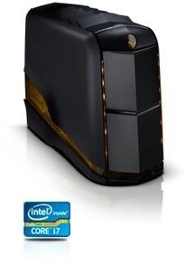 Alienware Gaming Desktops | Computers GT | Scoop.it