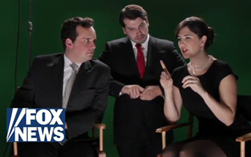 Inside Look at Headlines: How Are They Created? [VIRAL VIDEO] | Viral Videos | Scoop.it