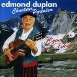 Edmond Duplan ArtisteTroubadour - 123web-Tarbes | Mes Hautes-Pyrénées | Scoop.it