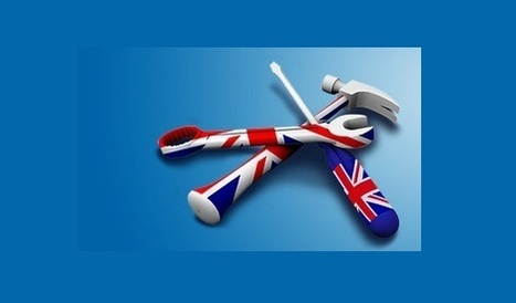 5 Risorse per Imparare l'Inglese Online | Imparare l'Inglese OnLine | Scoop.it