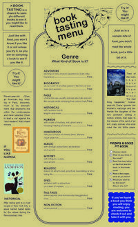 Reading Promotion Ideas | School Librarians Promoting Reading | Scoop.it