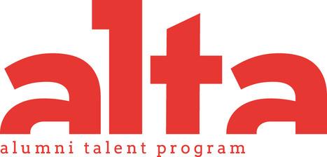 Mejora tu #Ocupabilidad: II Edición del programa de Talento (ALTA) | trabajo, ofertas de trabajo, trabajo en España | Scoop.it