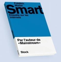 Smart : qu'est-ce que nos internets ont en commun ? « InternetActu.net | Libertés Numériques | Scoop.it