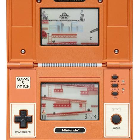 Ce site vous permet de REJOUER aux jeux électroniques de votre enfance | Machines Pensantes | Scoop.it