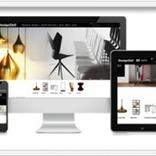 Benefits of Responsive Design | Orion eSolutions | Web design and development compnay | Scoop.it