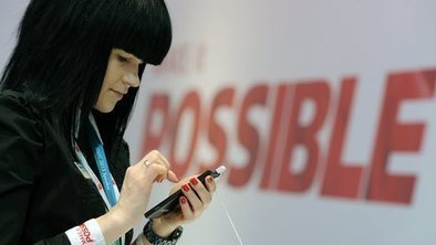 Will we still use mobiles in 20 years? | Mobile Technologies | Scoop.it