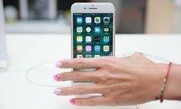 The secret smartphone war over the struggle for control of the user | COMUNICACIONES DIGITALES | Scoop.it