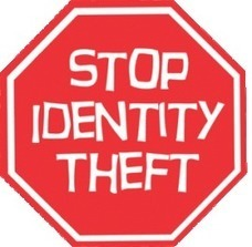 10 Steps You Should Take To Stop Identity Theft | Home Building | Scoop.it