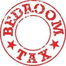 Tory/Labour run council sends out Bedroom Tax eviction letters | Bedroom Tax | Scoop.it