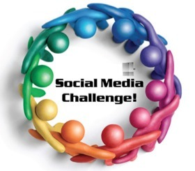 7 Social Media Challenges You Will Have to Overcome | SOCIAL MEDIA, what we think about! | Scoop.it