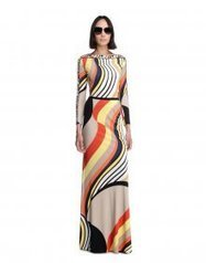 New Products : Emilio pucci dress sale online outlet,60% off & free shipping! | fashion things | Scoop.it