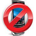 Bye bye, corporate phone | Mobile | Scoop.it