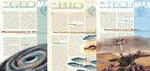 scinexx | Das Wissensmagazin mit Science-News aus Wissenschaft und Forschung | Geografie | Scoop.it