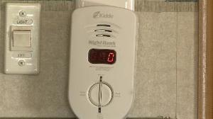 Experts give carbon monoxide camping safety tips after father, son deaths - KKCO-TV | Camping Tips and Ideas | Scoop.it