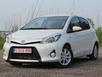 Economie: la production de Toyota en France a augmenté de 30% | Le commerce et marketing dans le monde de l'automobile | Scoop.it
