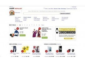 rediff coupon | makemytrip coupon | Scoop.it