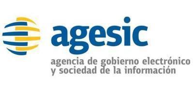 Agesic, un ejemplo exitoso | Modernización del Estado Peruano | Scoop.it