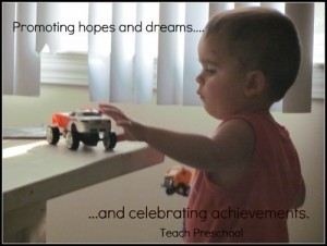 The Olympic closing ceremony : promoting and celebrating the hopes and dreams of young children | Teach Preschool | Scoop.it