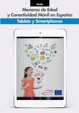 tablets y smartphones para adolescentes | El rincón de mferna | Scoop.it