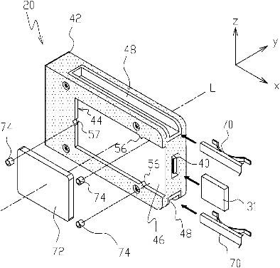 Nikon patents interchangeable sensor for mirrorless camera | Photography Gear News | Scoop.it