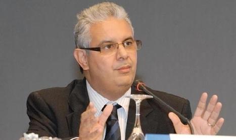 The World Bank (WB) loans Morocco $363m, donates it $6.44m to fund economic projects| glObserver Global Economics | Intelligence stratégique au Maroc | Scoop.it
