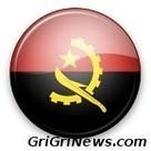 ✪ Transports : accord prochain entre la RDC et l'Angola | Actualités Afrique | Scoop.it