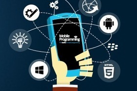 How To Plan For A Mobile Application Development ? | HTML5 & Mobile Apps Development | Scoop.it