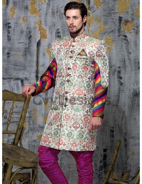 Ready To Ship Sherwani | shopping | Scoop.it