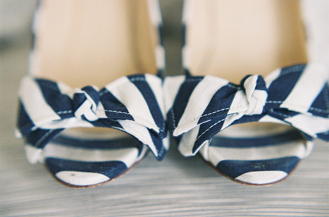 Budget Wedding Reception Idea: Clam Bake - Huffington Post | Wedding Ideas | Scoop.it