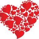 Love Potions or Homeopathy for the Heart   Alice Carr Homeopath   Nutrition Today   Scoop.it