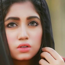 Bangladeshi Model Shahtaj Monira Hashem info, Bio, Pictures   Bangladeshi hot model   Scoop.it