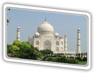 Taj Mahal Tour Package, Taj Mahal Tours Packages, Taj Tour, Taj Tours | Taj Mahal Tours | Scoop.it