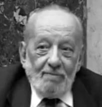 È morto Giancarlo Livraghi, uno dei grandi della pubblicità e della Rete italiana - Il Fatto Quotidiano | Internet (e anche un po' di tecnologia) | Scoop.it