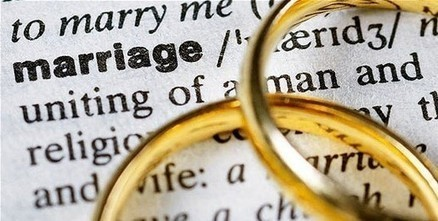 Three Reasons Why Marriage Matters | Marriage and Family (Catholic & Christian) | Scoop.it