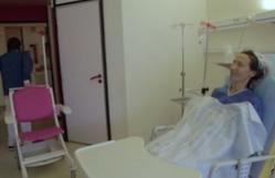 Greffe d'organes : le don entre séropositifs pour lutter contre la pénurie | Doentes 2.0 | Scoop.it
