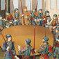 Historia en Kalipedia.com | Recursos para aprender historia | Scoop.it