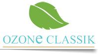Ozone Klassic Raj Nagar Extension | Ozone Classik Raj Nagar | Scoop.it