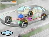 Scratch - Système Anti Blocage | Ressources pour la Technologie au College | Scoop.it