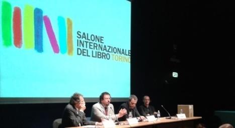 Al Salone di Torino, il dibattito cartaceo-digitale e gli effetti sulle capacità cognitive dei ragazzi | Digitale scuola | Scoop.it