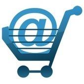 Webáruház készítés - Webshop Experts - Sofort landing | Pre és Online Marketing megoldások | Scoop.it