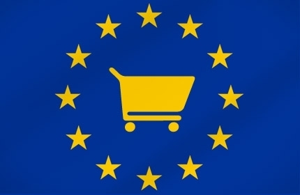 L'E-commerce en Europe et ses nouveaux enjeux 1/3 | Web Marketing Magazine | Scoop.it
