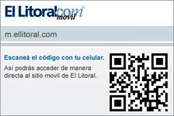 Voluntades que hacen la fuerza - ElLitoral.com | modelos  inclusivos  y  ecologicos | Scoop.it