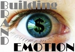 Building Brand Emotion - Part 2 | Communication with Consumers | Scoop.it