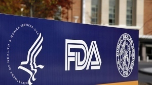 FDA Panel Doctor Steps Down | Price Benowitz LLP | Medical Malpractice News in Washington DC | Scoop.it